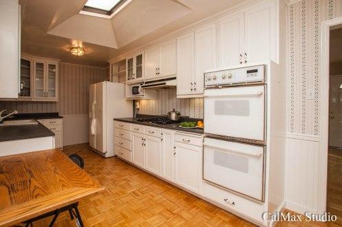 Real Estate Photo (10)