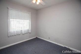 Real Estate Photo (5)