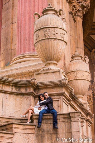 engagement photo10