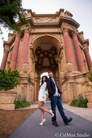 engagement photo13
