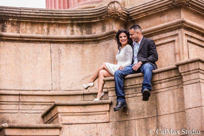 engagement photo9