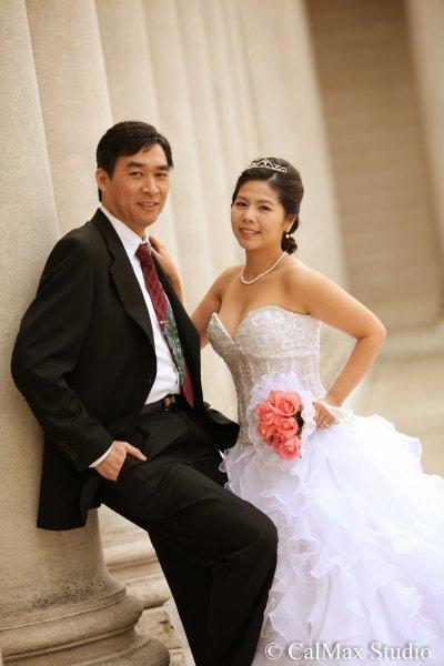 Engagement photo-1