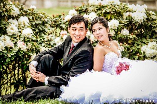 Engagement photo-3