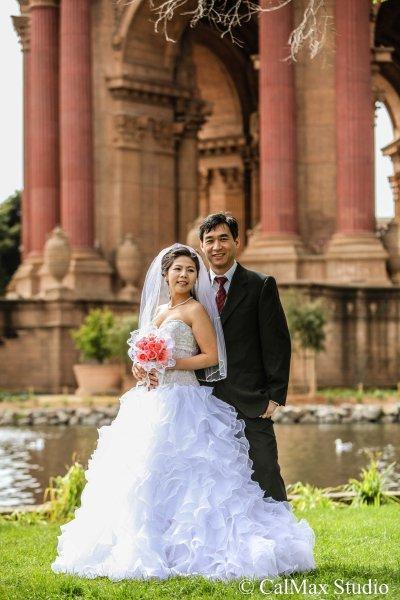 Engagement photo-4