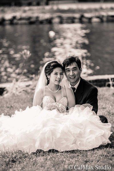 Engagement photo-5