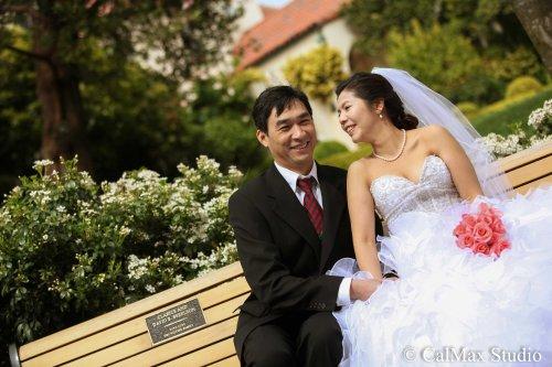 Engagement photo-6