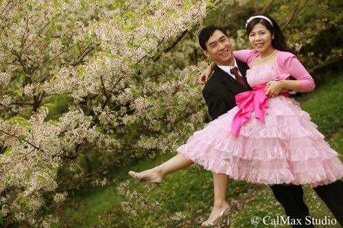 Engagement photo-7