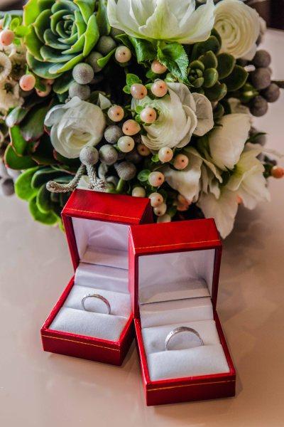 San Francisco City Hall wedding-2
