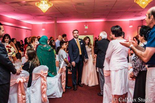 reception photography (3)