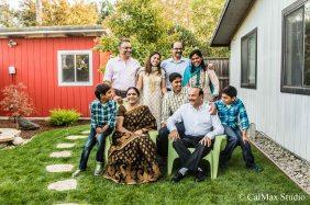 family portrait-2