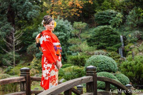 kimono photo (1)
