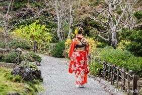 kimono photo (2)