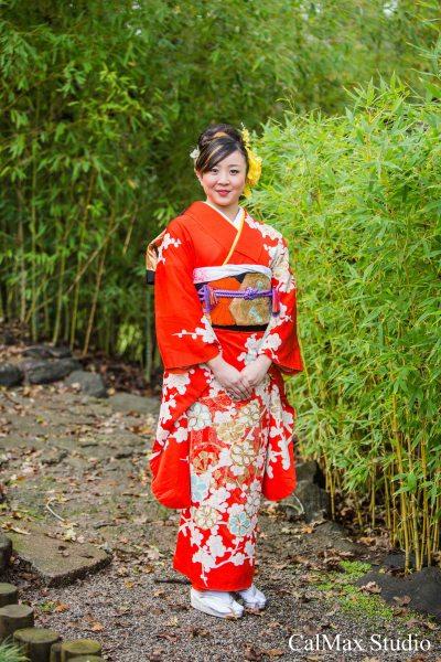 kimono photo (3)