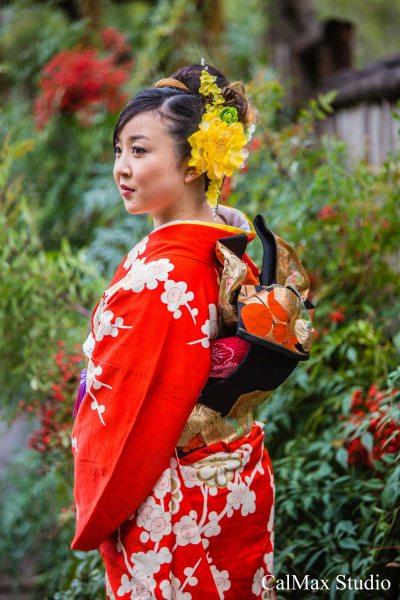 kimono photo (4)