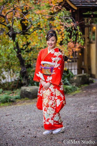 kimono photo (5)