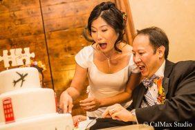 wedding photo (11)