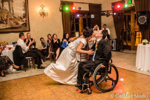 wedding photo (15)