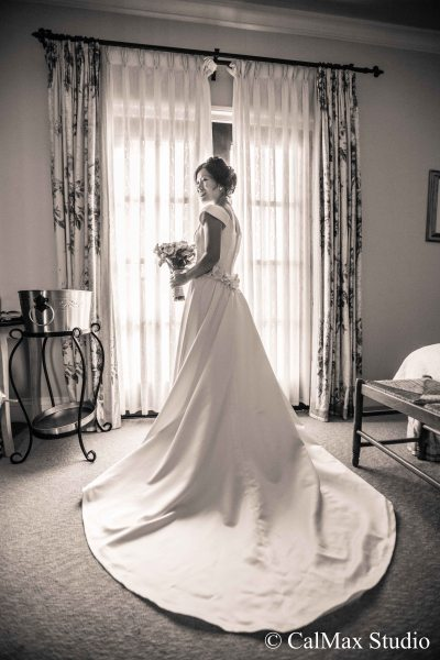 wedding photo (3)