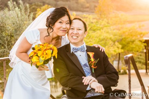 wedding photo (7)