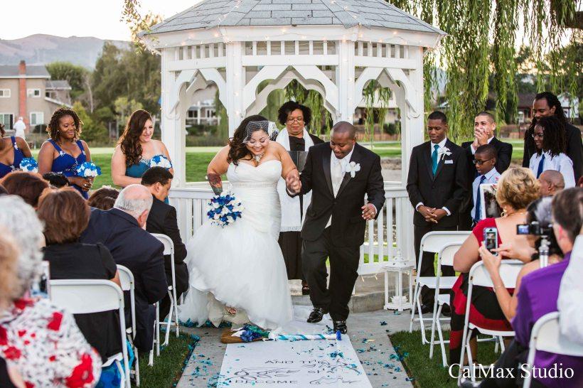 wedding photography (10)