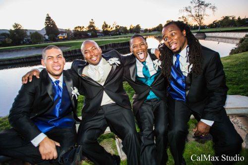 wedding photography (11)