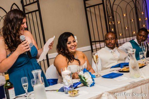 wedding photography (14)