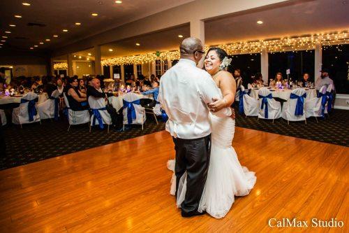 wedding photography (15)