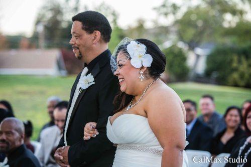 wedding photography (7)