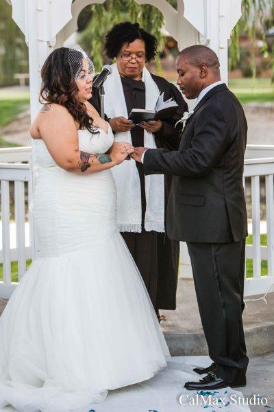 wedding photography (9)