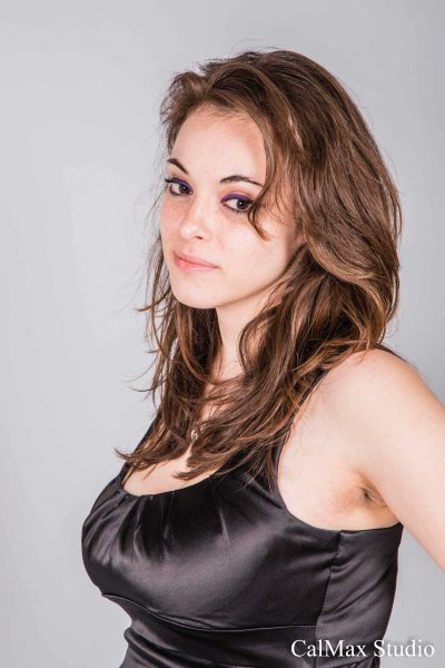 portrait photography (5)