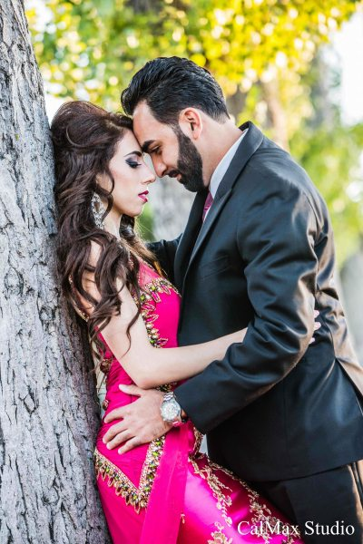 wedding photo-1