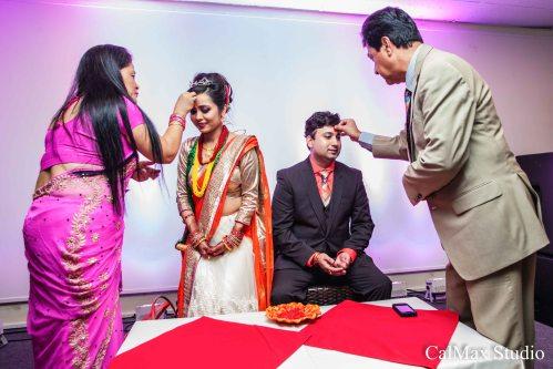 wedding photo-16