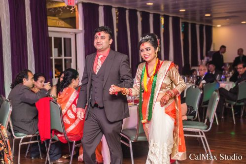 wedding photo-18