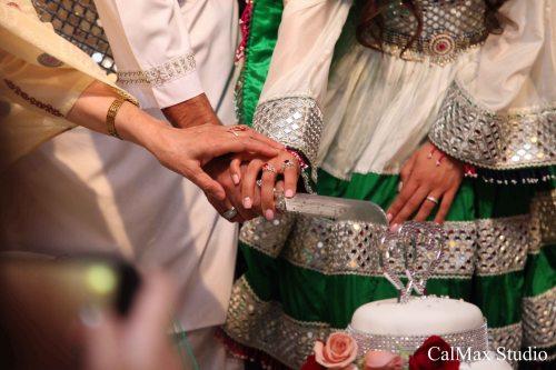 wedding photo-20