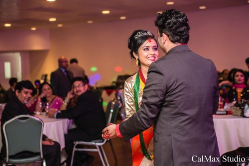 wedding photo-21