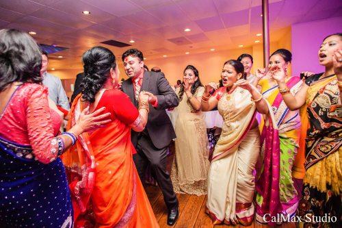 wedding photo-24