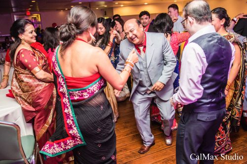 wedding photo-25