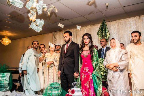 wedding photo-3