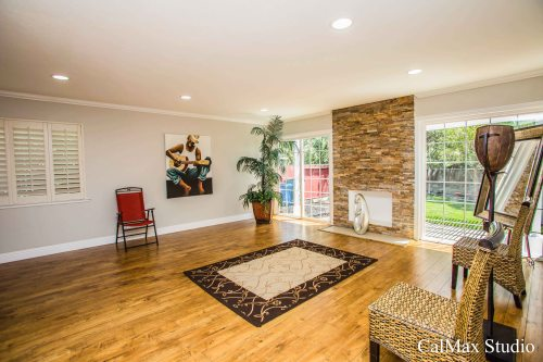 property photo (1)