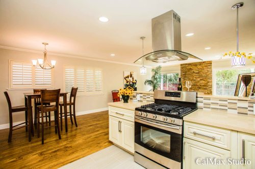 property photo (2)