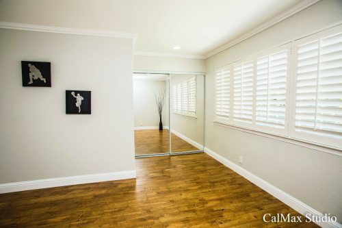 property photo (3)