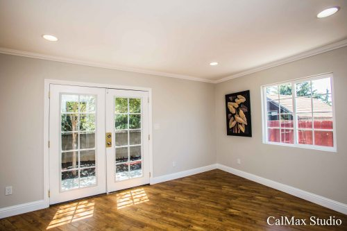 property photo (4)