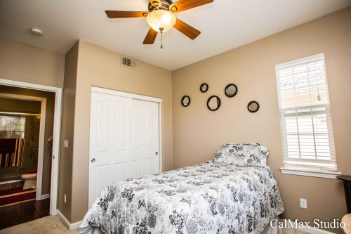 property photo (5)