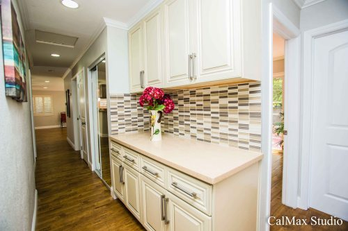 property photo (6)