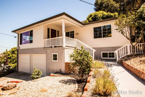 property photo-7