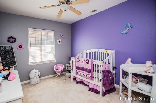 property photo (7)