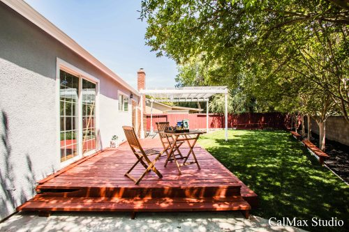 property photo (8)