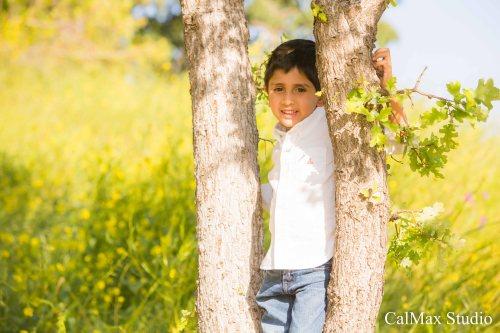 kids photo (3)