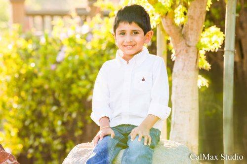 kids photo (6)