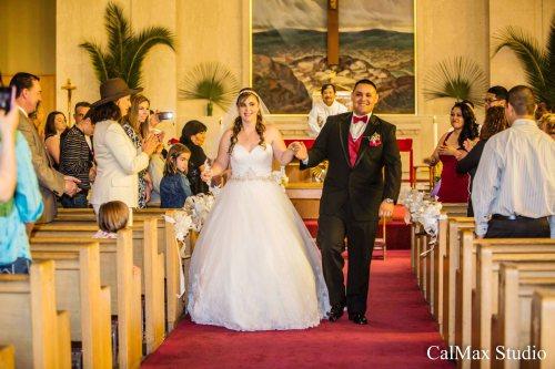 wedding photo (10)
